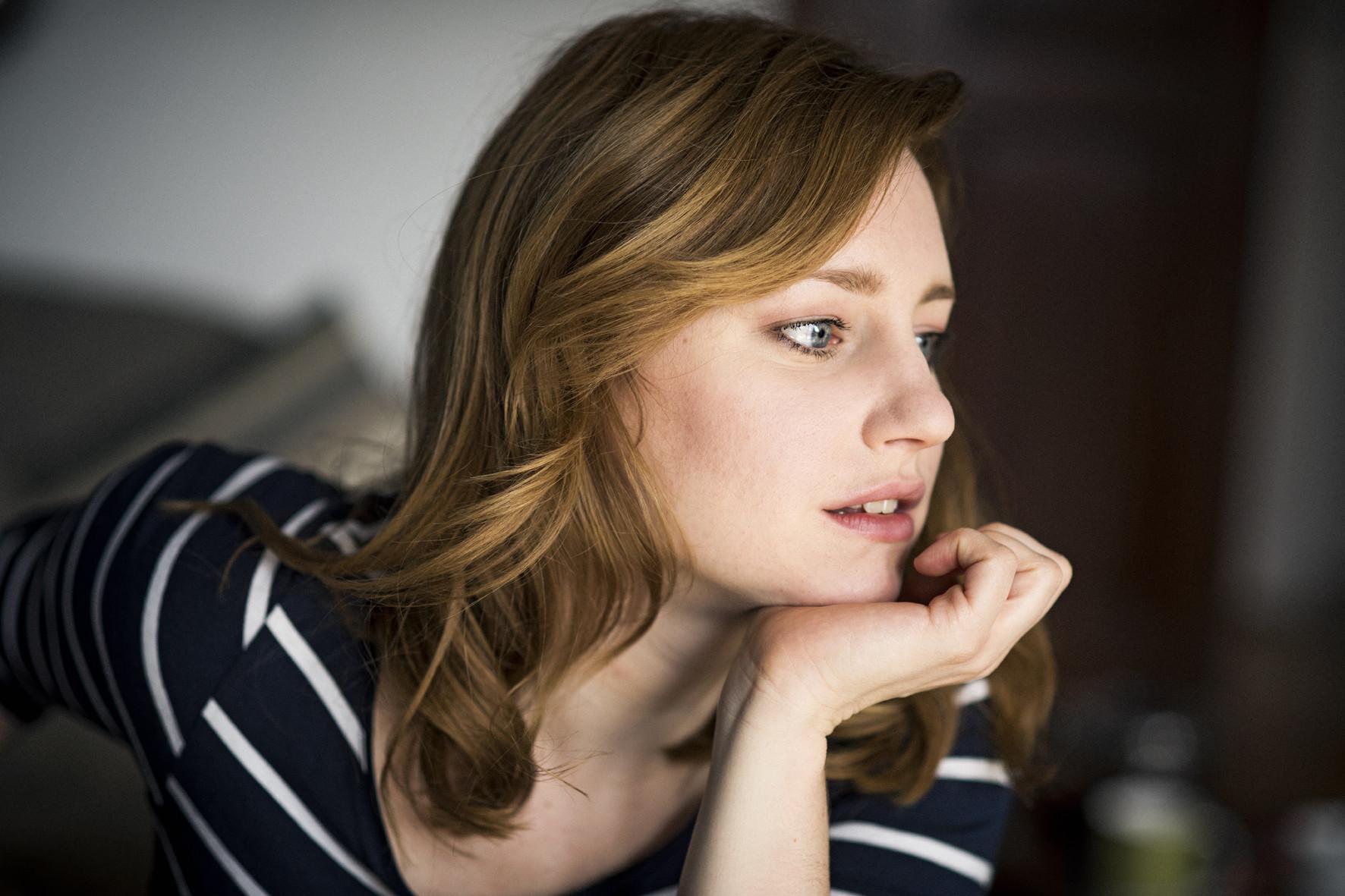 Anna*Amalie*Blomeyer