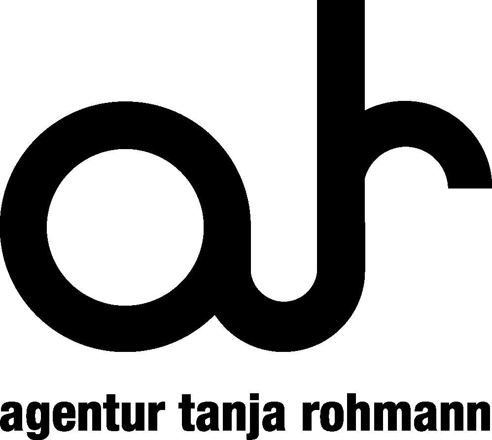atr-agentur tanja rohmann