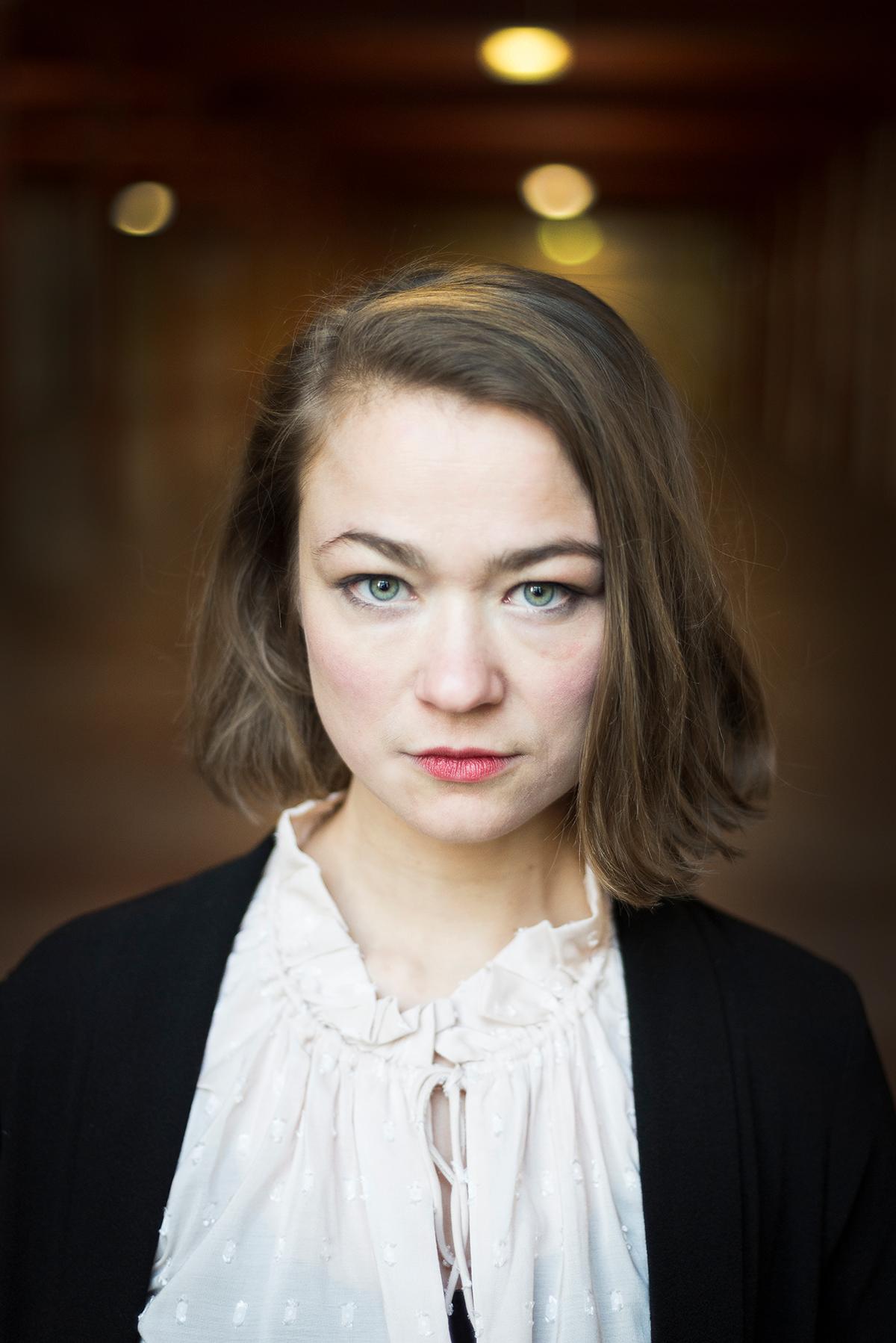 Katja Goehler 1